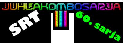 Logo JUHLAKOMBOIII2018