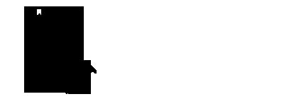 Logo OVAALILIIGA2018