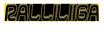 Logo RALLLY2019
