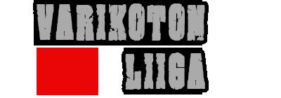 Logo STOPNO2018